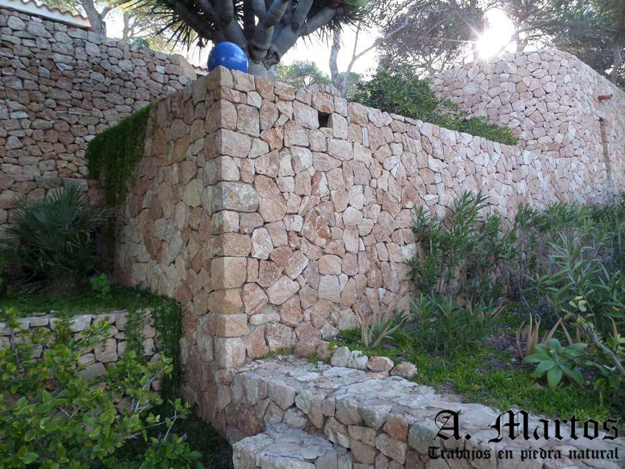 http://picapedreroibiza.com/wp-content/uploads/2017/03/picapedrero-ibiza-trabajos-ibiza-jardineras-41.jpg