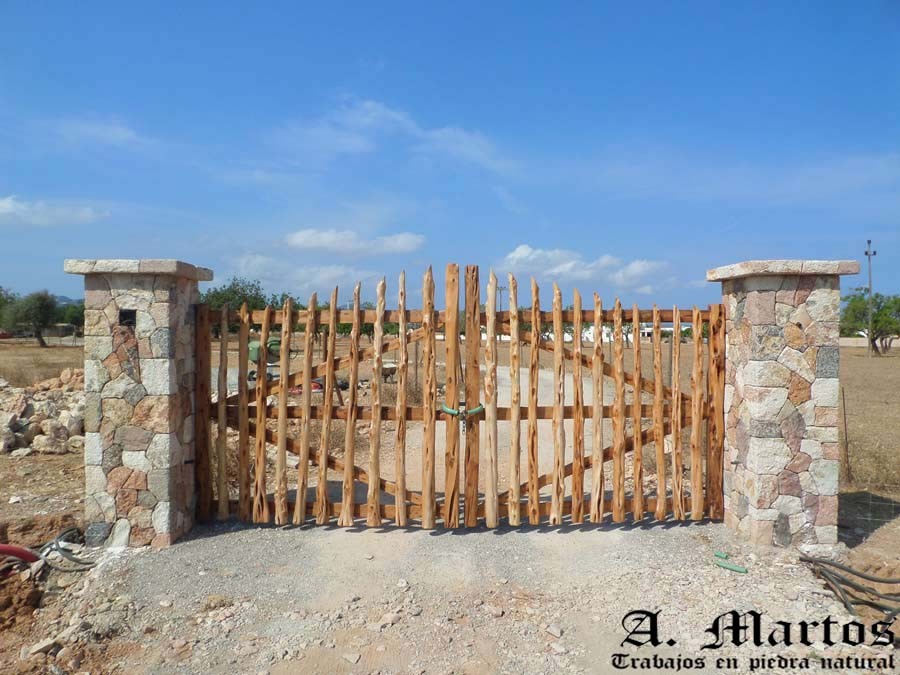 http://picapedreroibiza.com/wp-content/uploads/2017/03/picapedrero-ibiza-trabajos-ibiza-pilares-13.jpg