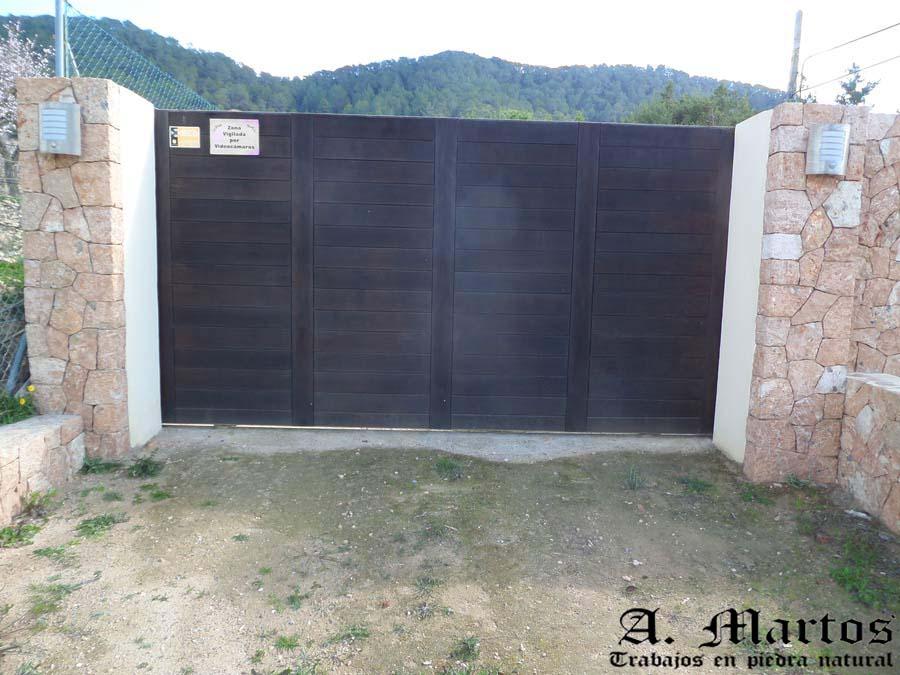 http://picapedreroibiza.com/wp-content/uploads/2017/03/picapedrero-ibiza-trabajos-ibiza-pilares-7.jpg