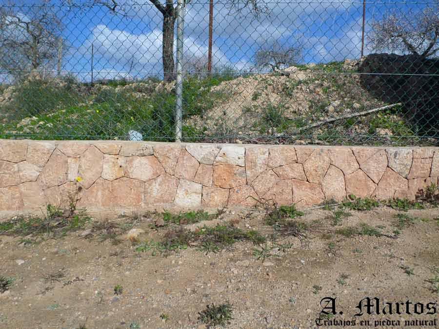 http://picapedreroibiza.com/wp-content/uploads/2017/03/picapedrero-ibiza-trabajos-ibiza-viva-16.jpg