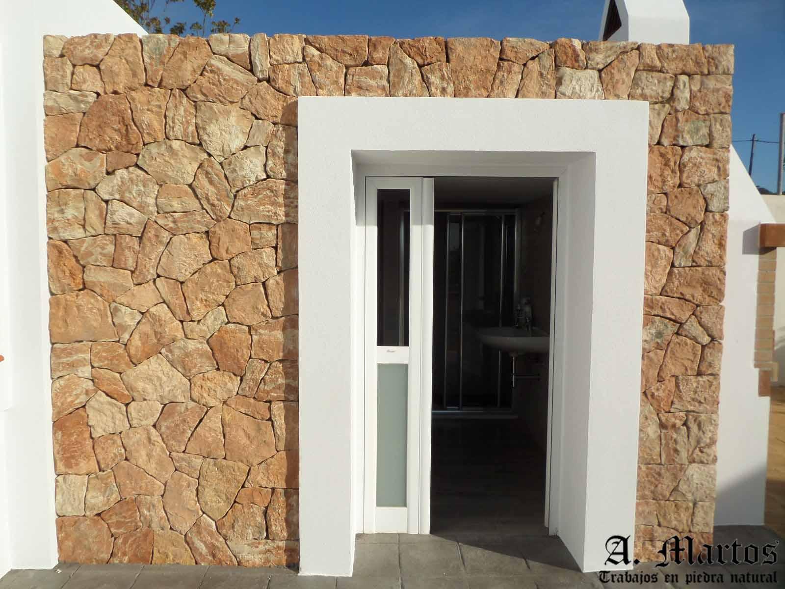 http://picapedreroibiza.com/wp-content/uploads/2017/03/piedra-viva-picapedrero-1.jpg